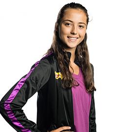 Andrea Banjac