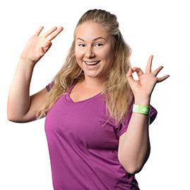 Ella Lundgren