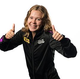 Emily Holmgren
