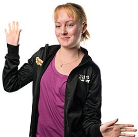 Emma  Olofsson