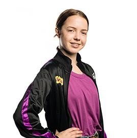 Lovisa Hellgren