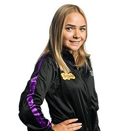 Lovisa Hellqvist