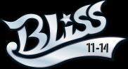 Bliss 12-14