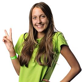Izabella  Lipovac