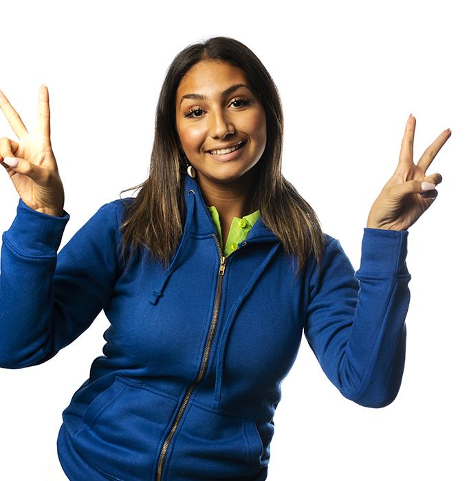 Jasmina Amaya