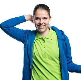 Johanna  Samuelsson
