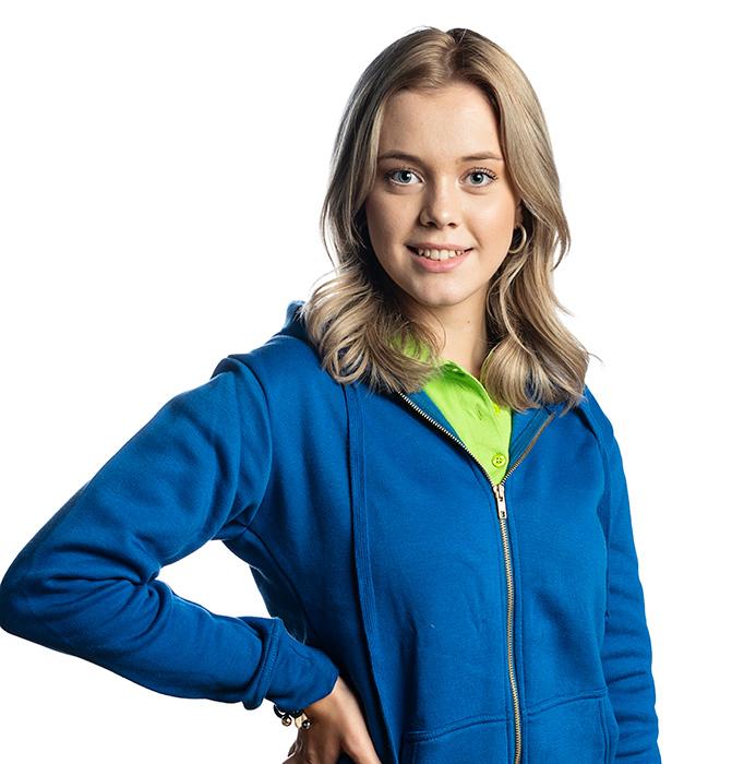 Katie Larsson