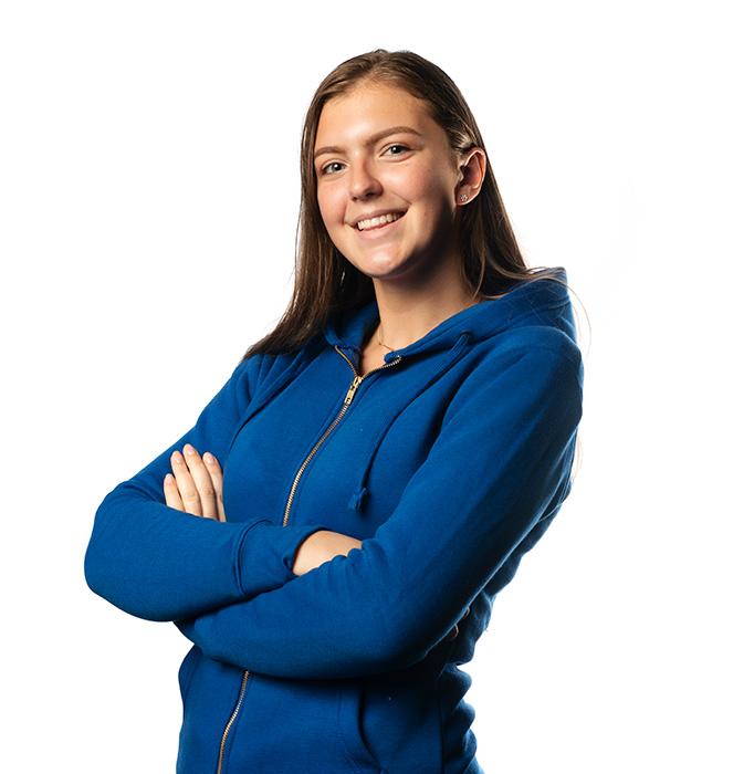 Klara Sjöblom