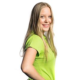 Leia Skog-Winberg