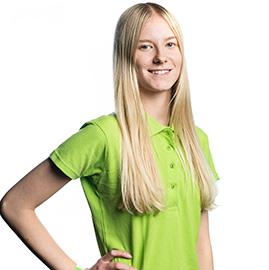 Simone Kostenius Jonsson
