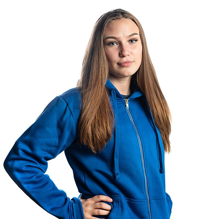 Sofia Billgren