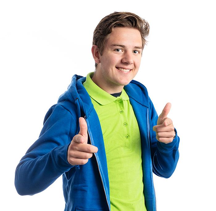 Tobias Carlbom