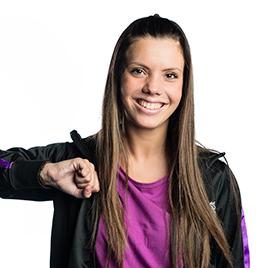 Clara Bergqvist