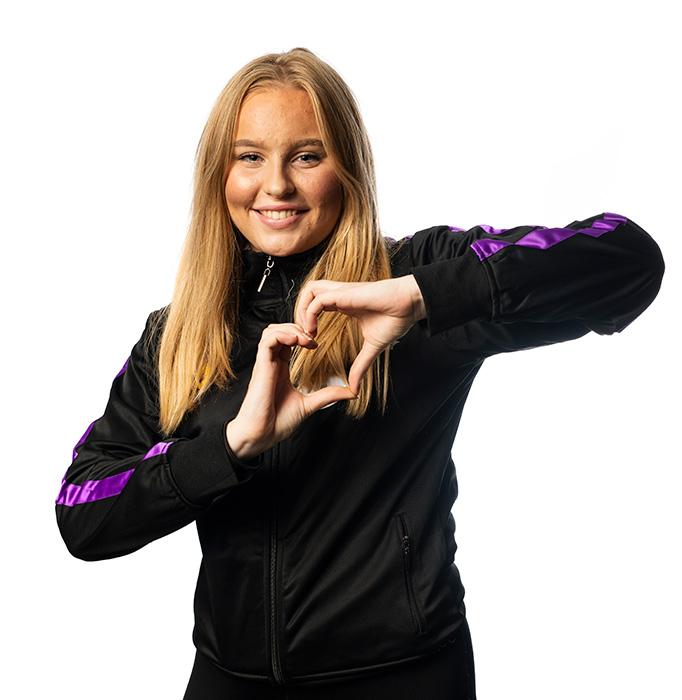 Emma Åhlund