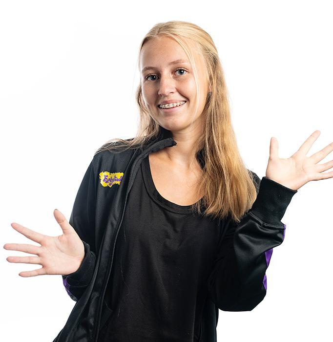 Emmy Eriksson