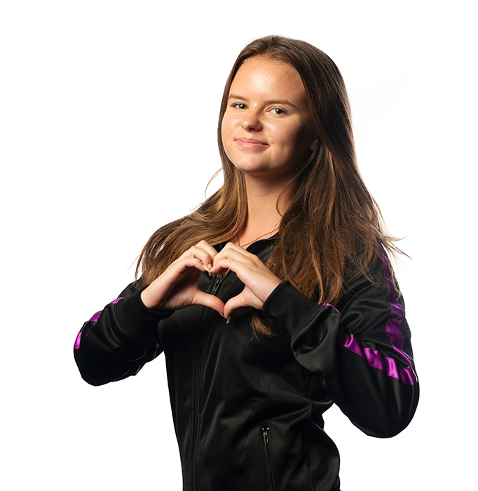 Isabella Hult
