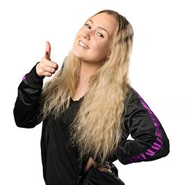 Julia Andersson
