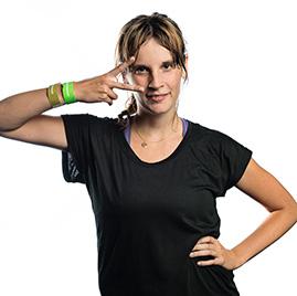 Karolina Hansson