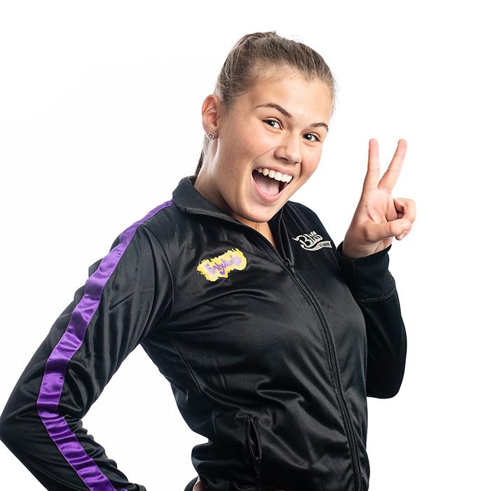 Klara Polbring