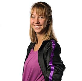 Lisa  Ardenheim