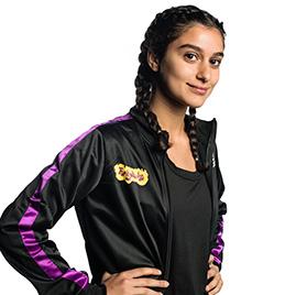 Vania Kadir