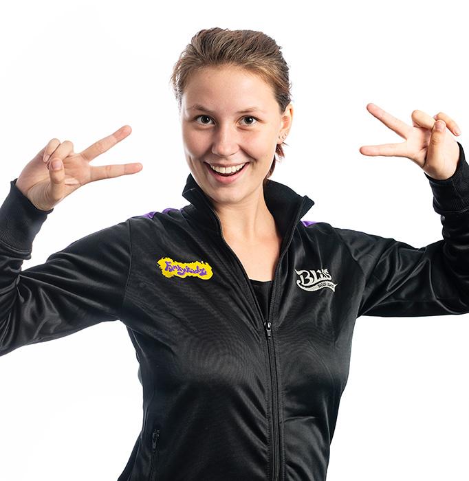 Vera Kvist