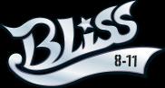 Bliss 9-11