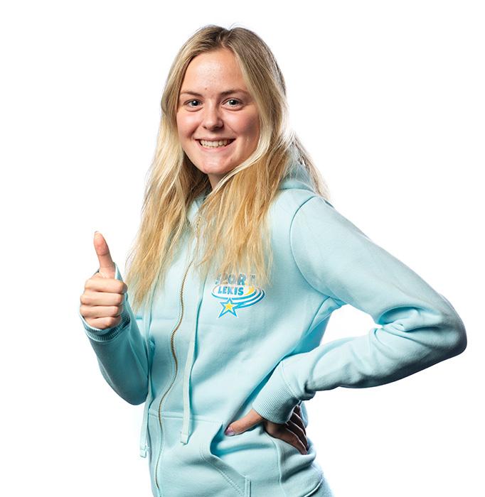 Emma Mattsson