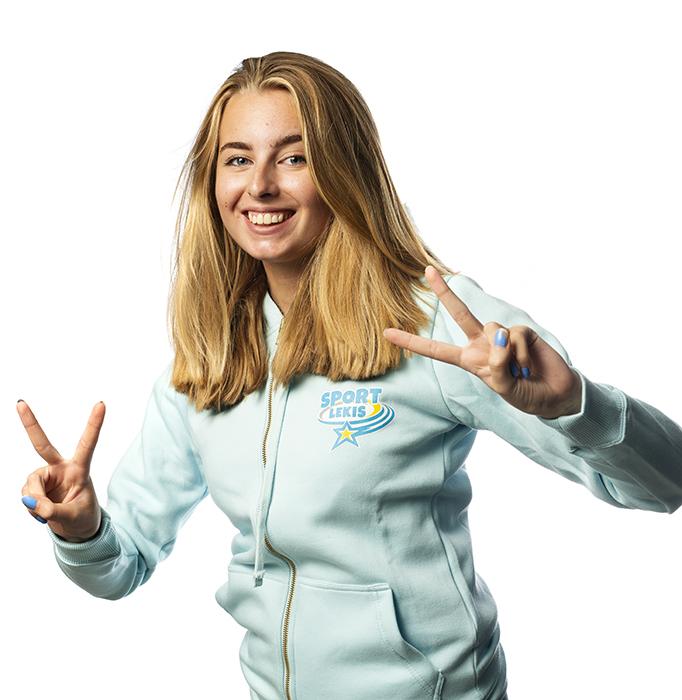 Malin Söderqvist