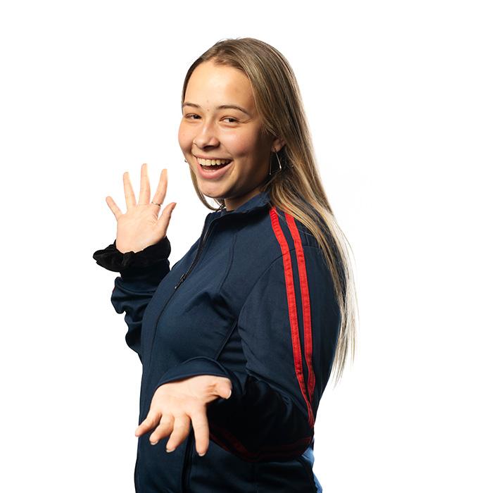 Emilia Oliveira