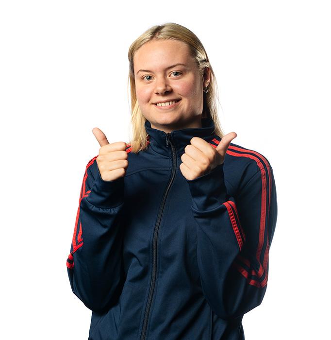 Emma Nordkvist