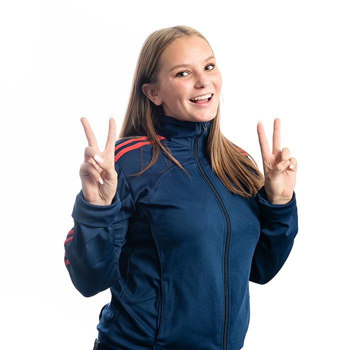 Engla Olsson