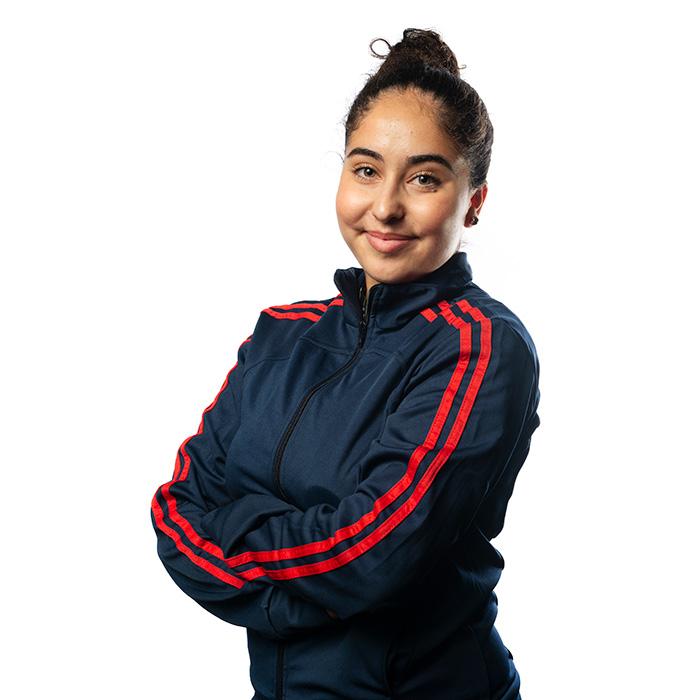 Jasna Banaee