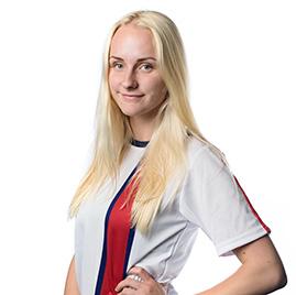 Philippa Ottenfalk