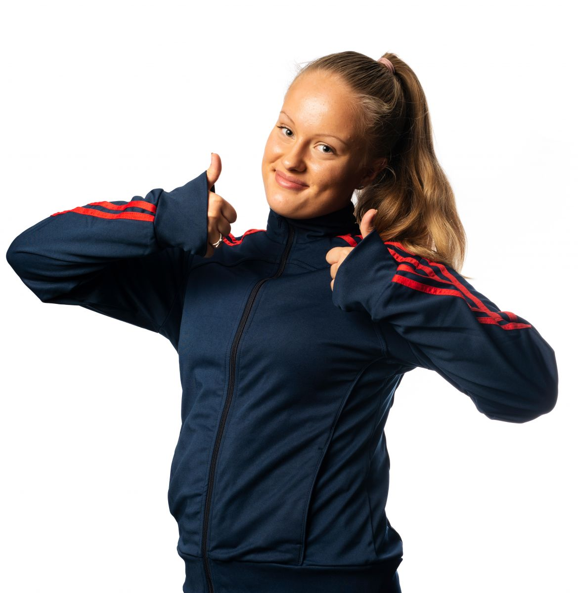 Yrla Karlsson